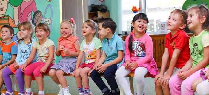 Unique kids party entertainment ideas