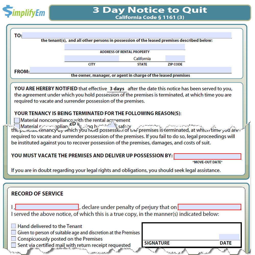 Spanish Rental Agreement Printable