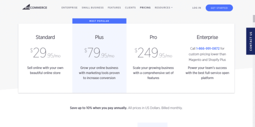 bigcommerce-pricing1