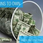 <!--:en-->Either Way, You're Still Paying a Mortgage<!--:--><!--:es-->De cualquier manera, usted todavía está pagando una hipoteca<!--:-->