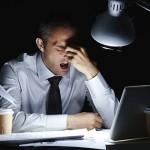 <!--:en-->5 Reasons You Shouldn't For Sale By Owner<!--:--><!--:es-->5 Razones por las que no debería vender por sí mismo (FSBO)<!--:-->
