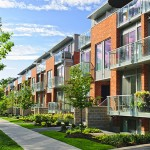 <!--:en-->Guess Where Residential Rents are Heading?<!--:--><!--:es-->Adivine ¿hacia dónde se dirigen los alquileres residenciales? <!--:-->