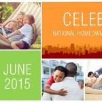 <!--:en-->Today Kicks Off National Homeownership Month!<!--:--><!--:es-->¡Hoy inicia el mes nacional de ser propietario de casa! <!--:-->