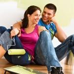 <!--:en-->64.2% of Millennials Put Down Less than 20%<!--:--><!--:es-->64.2 % de los 'millennials' ponen menos del 20 % de cuota inicial <!--:-->
