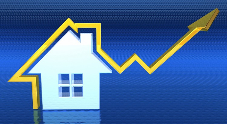 Real Estate Shines As Investment in 2015 | Simplifying The Market