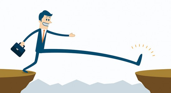 Gap Between Homeowner's & Appraiser's Opinions Widen | Simplifying The Market