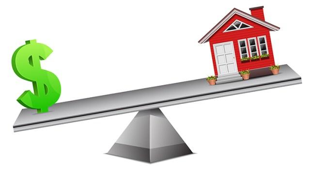 Are Foreclosures Increasing or Decreasing? | Simplifying The Market