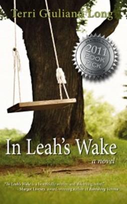 In Leah's Wake by Terri Long