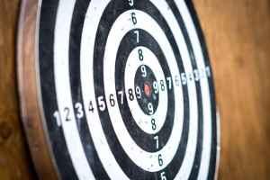 pixabay target