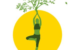 SOUL food | Organic 5
