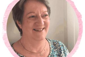 Mary Elizabeth McConnell