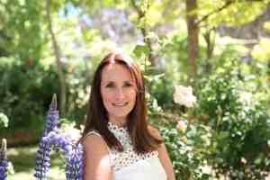 Jennifer Harrington