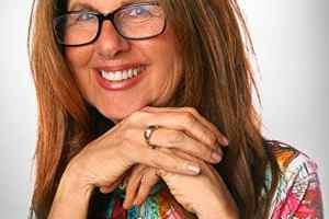 Linda Condrillo