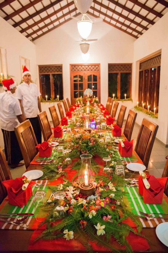 Weihnachten_Sri_Lanka