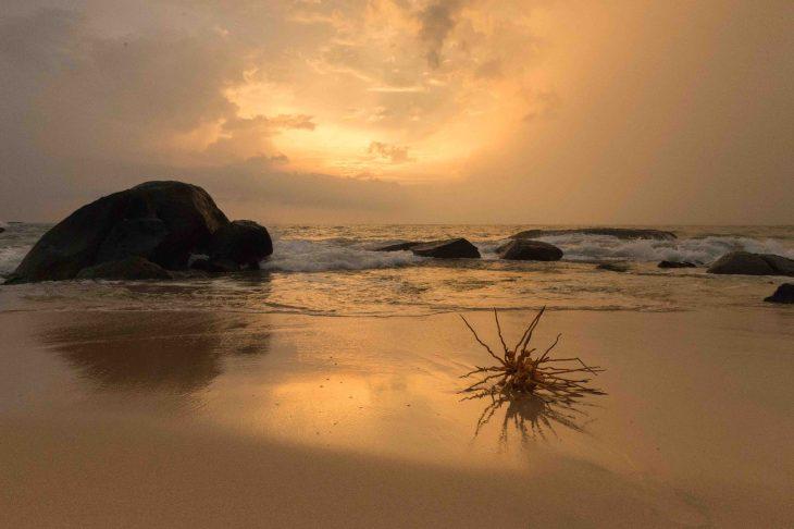 Sonnenuntergang_Sri_Lanka