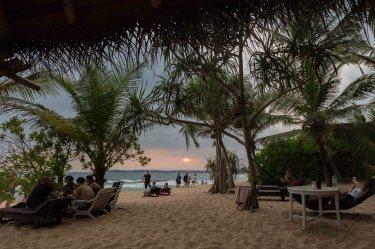 Marakolliya_Beach
