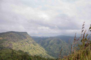 Sri_Lanka_Hochland