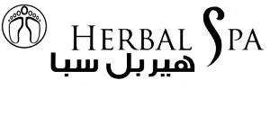 herbal spa