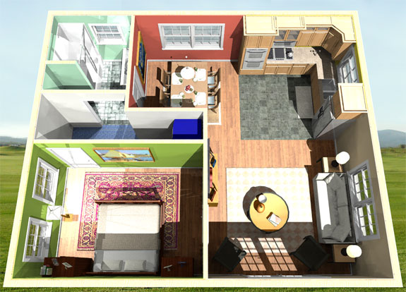 In Law Additions Add An Apartment