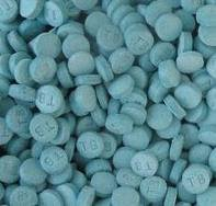 picture of lots of anadrol pills