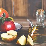 How To Use Apple Cider Vinegar