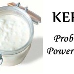 What Is Kefir And Its Amazing Health Benefits