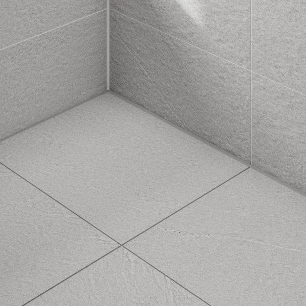dominican white wall floor bathroom tiles 500 x 500mm per box
