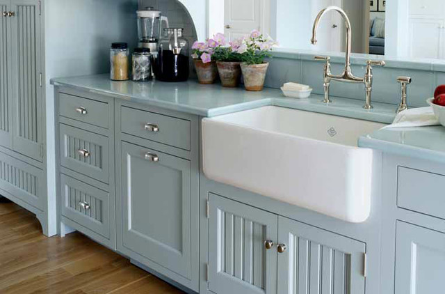 find the perfect farmhouse kitchen sink on kitchens with farmhouse sinks id=19271
