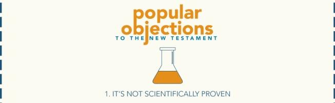 Scientific-Provable-banner