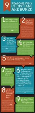 9-reasons-banner-1000