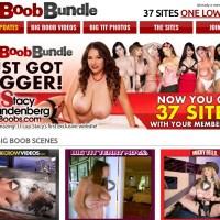 big boob bundle