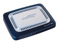 Sonicwall Tele 3 SP