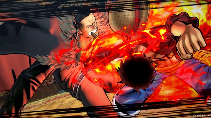 One-Piece-Burning-Blood-11