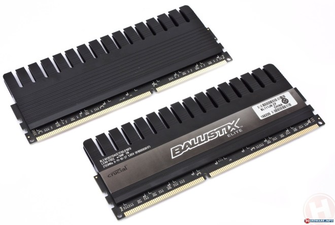 crucial-ballistix-elite-8gb-ddr3-2133-cl9-kit
