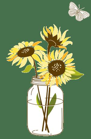 sunflower3-01-111413-2551