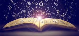 Numerology Reading For Free How To Find