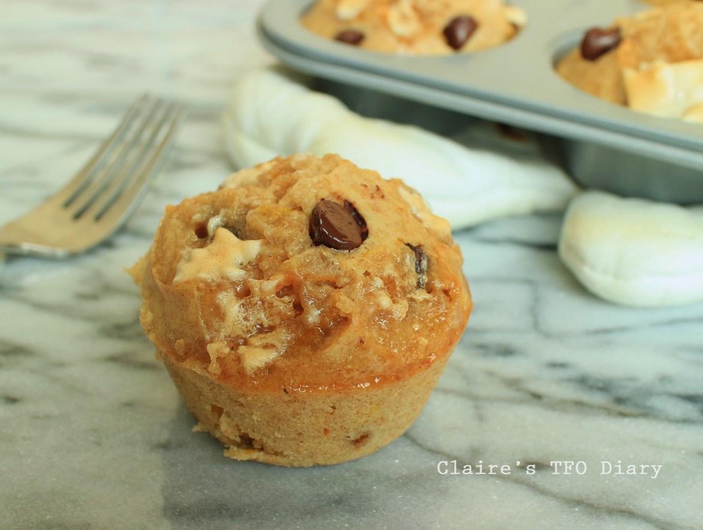 pupmkin-chocolate-muffin-03.jpg