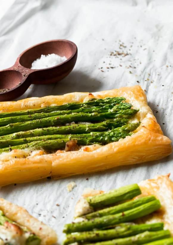asparagus-tart-03