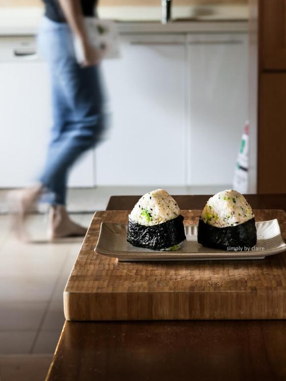 brocolli-mixed-onigiri-04