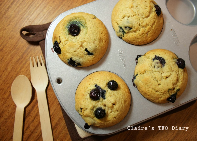 blueberry-muffins-02