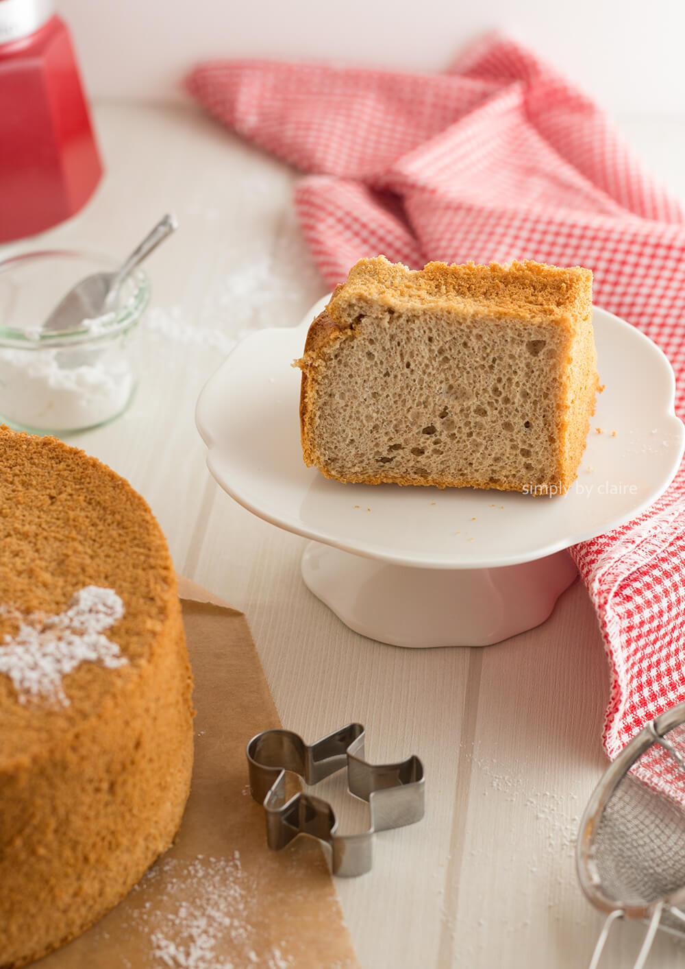 ginger-honey-chiffon-cake-03