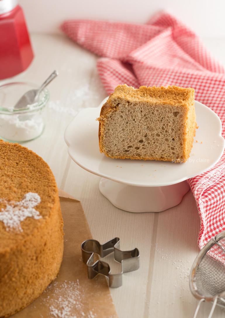 ginger-honey-chiffon-cake-03