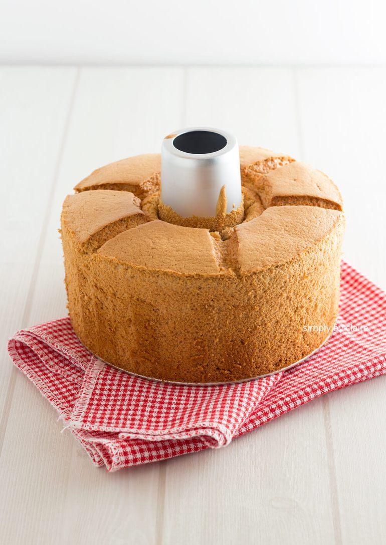 ginger-honey-chiffon-cake-09