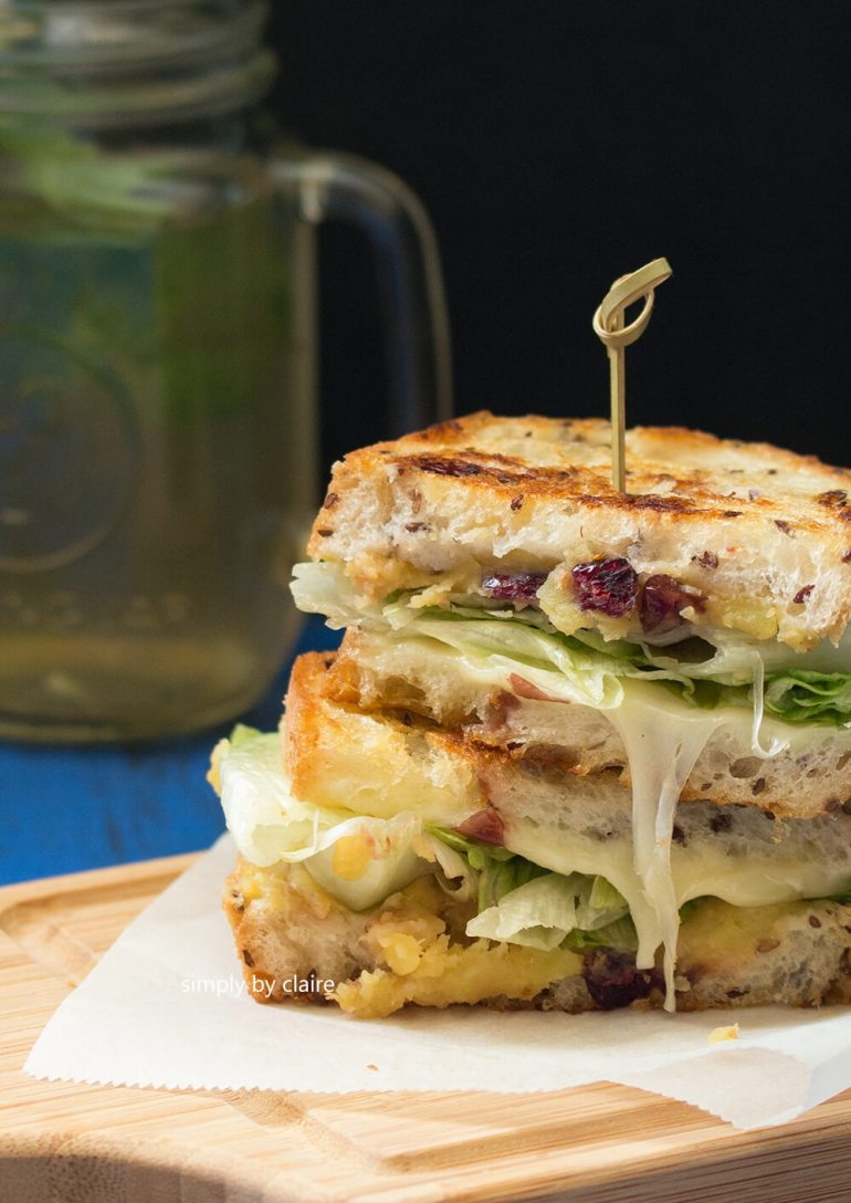 grilled-cheese-sandwich-51