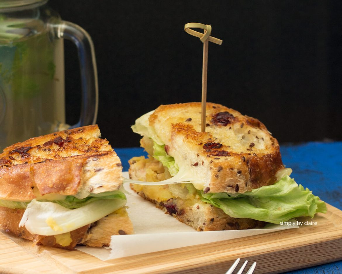 grilled-cheese-sandwich-62