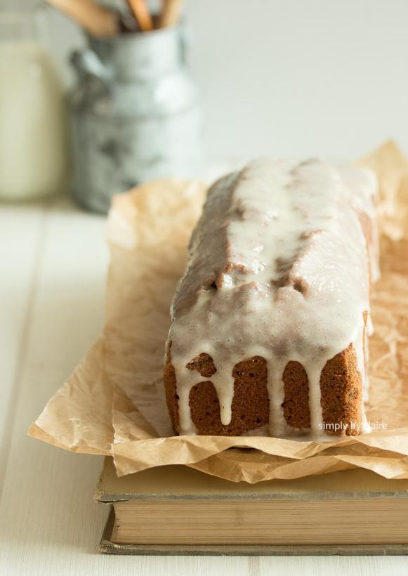 mocha-pound-cake-06