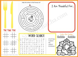thanksgiving-childrens-activity-place-mat-preview