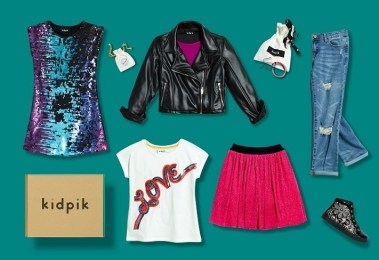 exampl bod of kidpik girls clothing subscription box