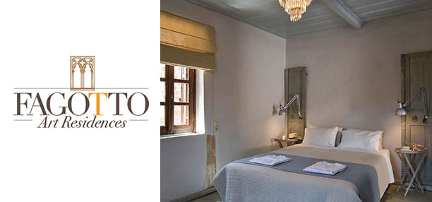 fagotto-art-residences