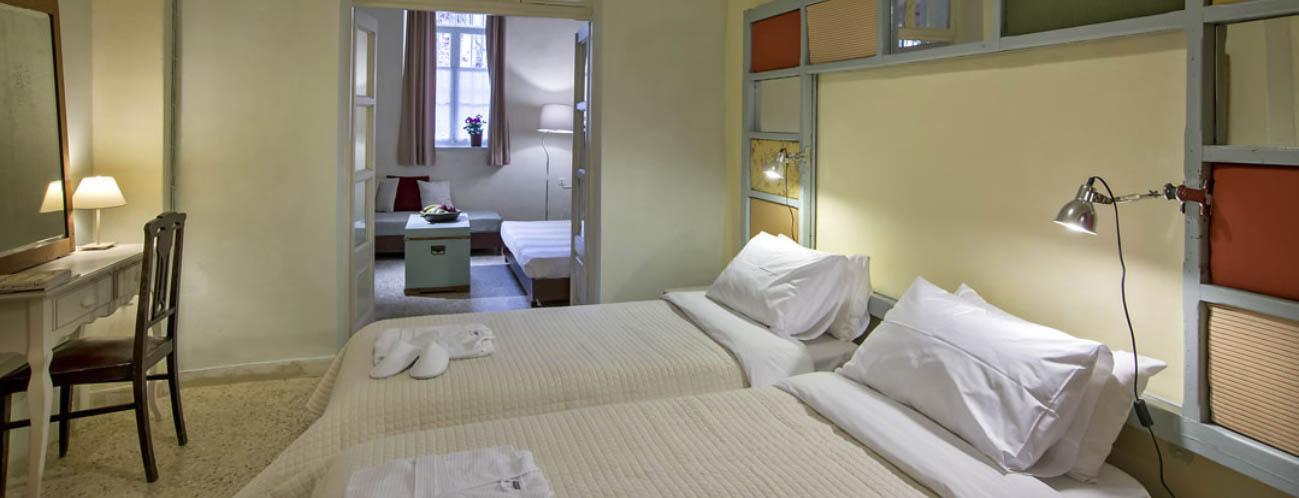 anatolia-charming-hotel